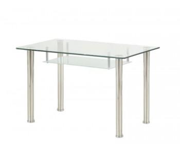 OLIVIER - Stół
