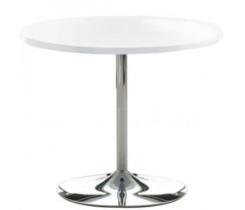 OMAR - Stół