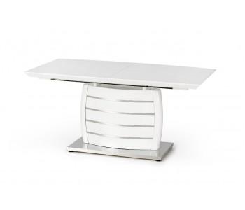 ONYX - Stół rozkładany