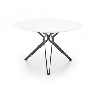 PIXEL - Stół