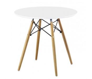PROMETHEUS - Stół  okrągły