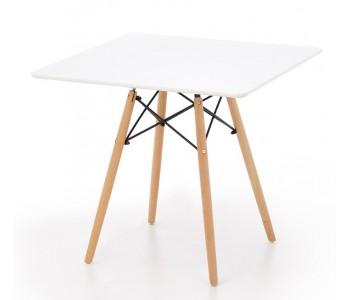 PROMETHEUS - Stół kwadrat