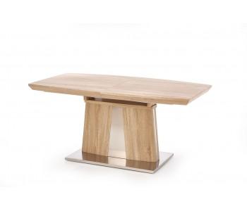 RAFAELLO - Stół rozkładany