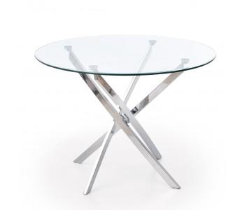 RAYMOND - Stół