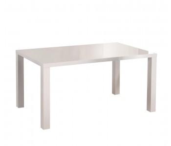 RONALD 120 - Stół
