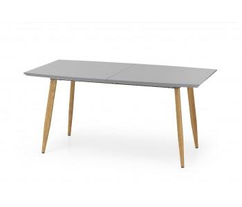 RUTEN - Stół rozkładany