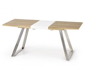 TREVOR - Stół rozkładany