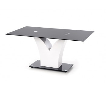 VESPER - Stół