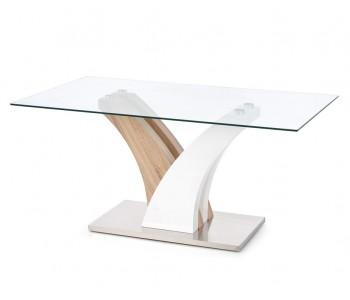 VILMER - Stół