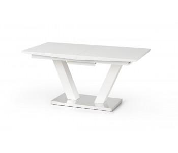 VISION - Stół rozkładany