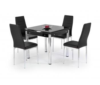 KENT- Stół rozkładany 2 Kolory