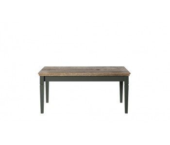 EVORA Stół rozkładany (92)