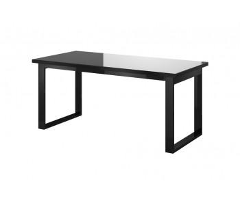 HELIO Stół rozkładany (92)