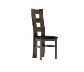 TADEUSZ- krzesło