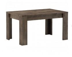 INDIANA - Stół 160 x 90 +40