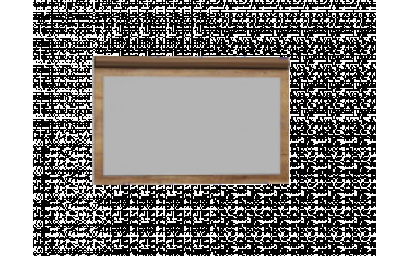 KORA - LUSTRO 120   (K14)
