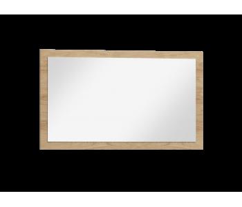 MEDIOLAN (10) Lustro 115 / 70 cm