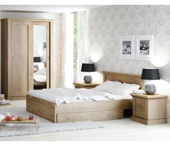 ANTICA -  Sypialnia 2