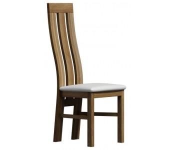 PARIS - krzesło