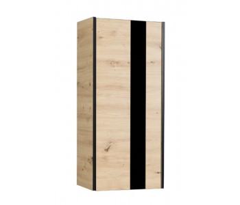 FLIX - Szafka Wisząca 45 x 100 cm (7)