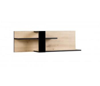 FLIX - Półka 100 x 30 cm (8)