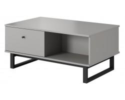 AVIO – Stolik Kawowy 100 x 60 cm