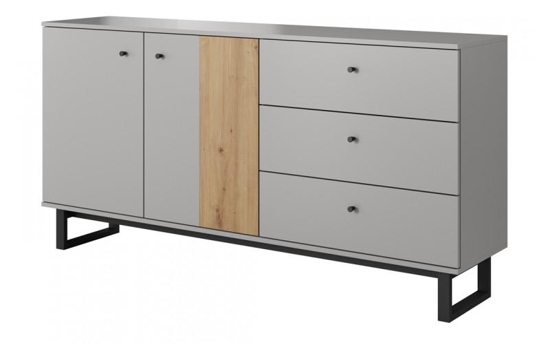 AVIO – Komoda 175 x 88,2 cm