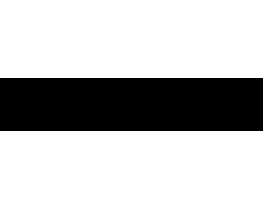 MEBLE LASKI