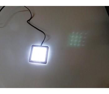 Oświetlenie LED QUATRO