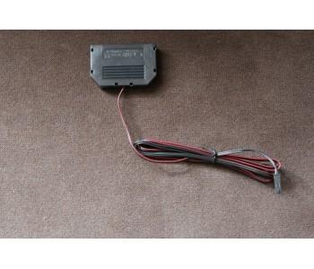 Oświetlenie LED przedłużacz/rozdzielacz