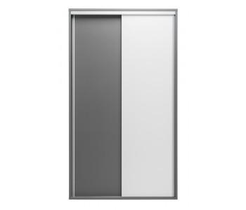 ZONDA - Szafa 120 x 210 (10)