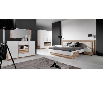 MORENA - Sypialnia 1