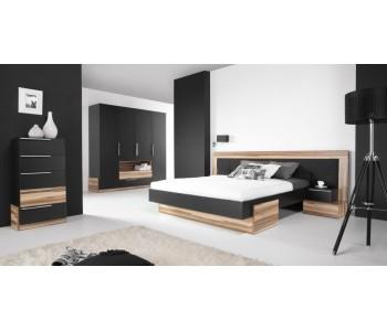 MORENA - Sypialnia 2