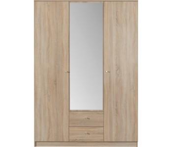 OPTIMO  - Szafa 150 x 213  (2)