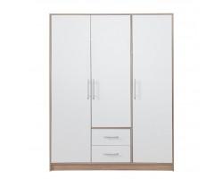 SMART - Szafa uchylna 150 x 190/230 (SR2)