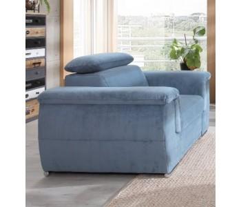 UMBRIA - Fotel