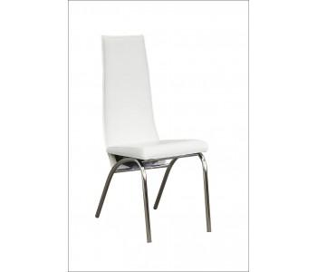 Oskar - Krzesło