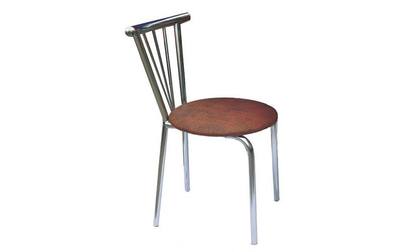 AGA II - Krzesło