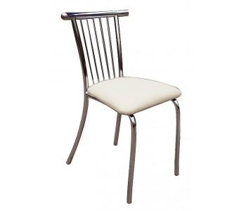 AGA III - Krzesło
