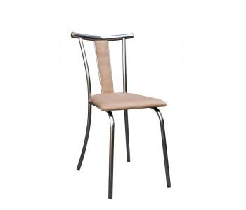 AMELIA - Krzesło