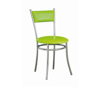 DAVID - Krzesło