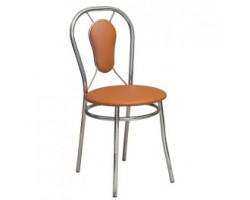 WIKI - Krzesło