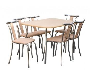 ALEX - Stół kuchenny