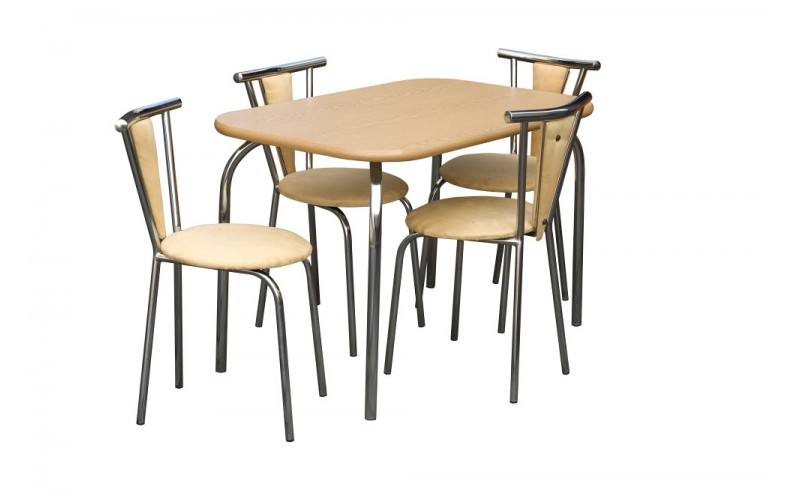 APOLLO - Stół kuchenny
