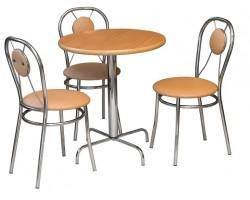 KORA - Stół kuchenny