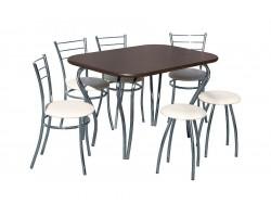 OLIVIA - Stół kuchenny