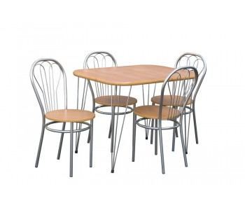TRIO - Stół kuchenny