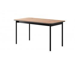 BASIC – Stół 140 x 80 cm (BL140)