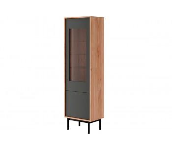 BASIC – Witryna 54 x 185 cm (BWT54)