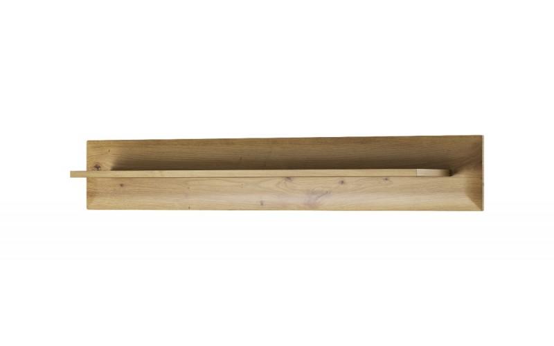 RETRO – Półka P107 dąb artisan